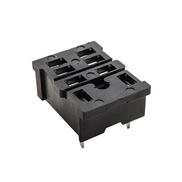 LB插座PT-080, PY-080, PY-140